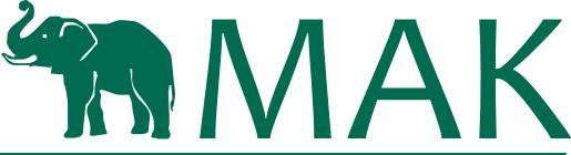 MAK Kühren GmbH